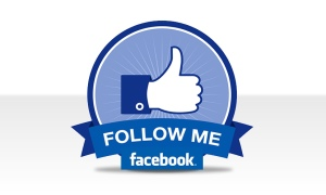 follow_facebook1