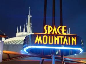 Space-Mountain1