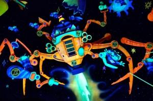 buzz-light-year-space-ranger-spin-disneyworld-high-score