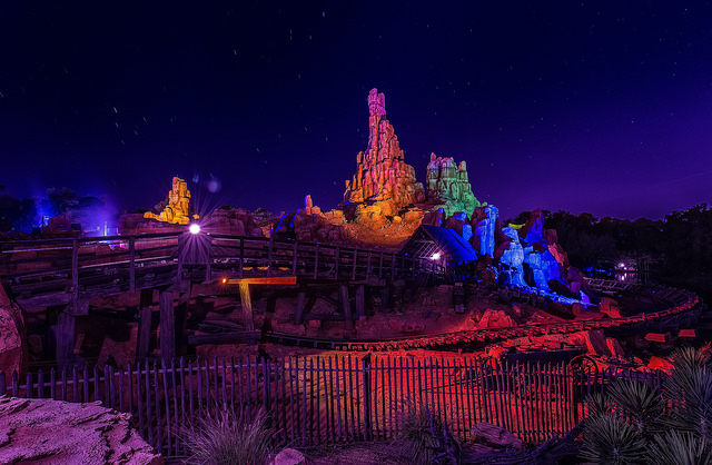 Five ways to enhance the experience on your favorite Disney World attractions (3/3)