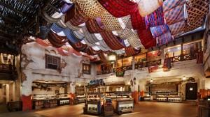 tusker-house-restaurant-gallery04