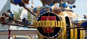 Tomorrowland-at-Disney-World