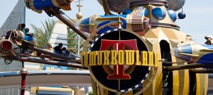 Tomorrowland-at-Disney-World