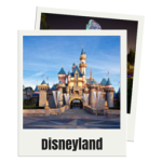 Learn everything you need to know about Disneyland in Anaheim, California.