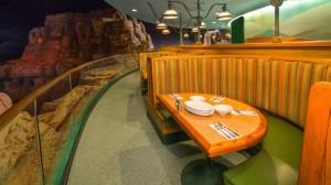 garden-grill-restaurant-gallery07