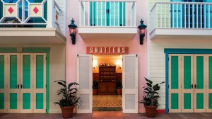 shutters-at-old-port-royale-gallery08