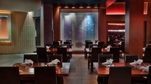 tokyo-dining-gallery00