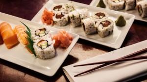 tokyo-dining-gallery03