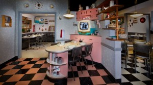 50s-prime-time-cafe-gallery04