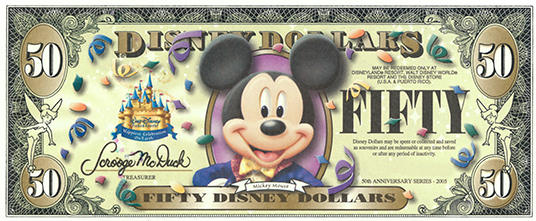 050615_disney-dollars-feat-9
